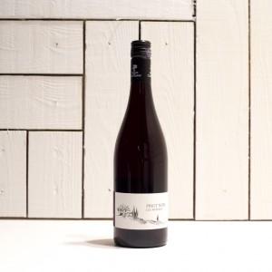 Domaine de Castelnau Les Muriers Pinot Noir