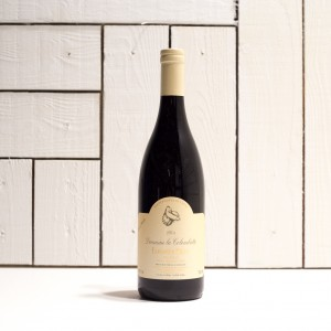 Colombette Lledoner Pelut 2018 - £16.50 - Experience Wine