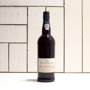 Smith Woodhouse 10 year Tawny - £21.95 - Experience Wine